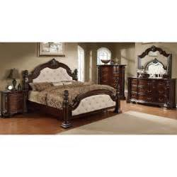 designs furniture reviews hokku designs lexanthur panel customizable bedroom set