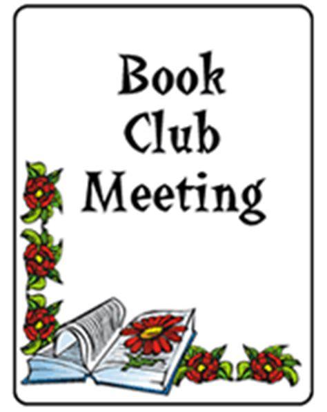 Borders Book Club by Free Printable Borders Books