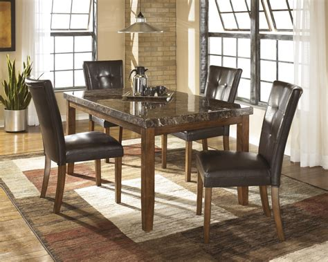brown dining room table medium brown rectangular dining room table d328 25 tables the furniture gallery
