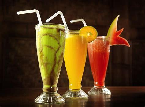 jual gelas juice bening gelas jus bening juice glass