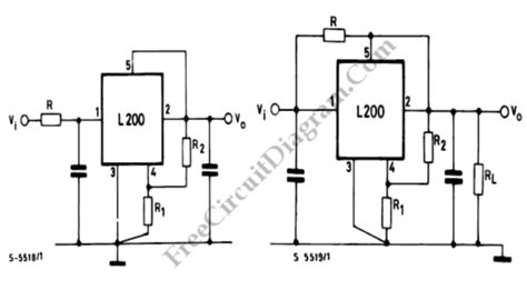 power dissipated by a resistor series power dissipation resistors in series 28 images physics circuits parallel ppt for 3