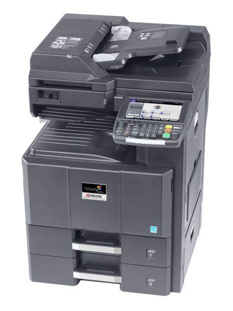 Mesin Fotocopy Kyocera Taskalfa 180 kyocera document solutions kyocera taskalfa 3010i