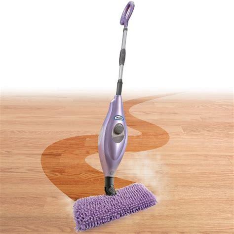 Steam Cleaning Microfiber by Best Deals Shark Steam Duster Microfiber Cleaning Pads