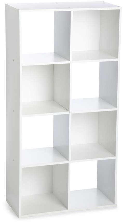 Closetmaid 8 Cube closetmaid cubeicals 8 cube organizer