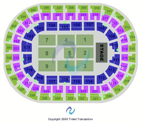 ford center seating chart carrie underwood carrie underwood oklahoma city tickets 2015 carrie