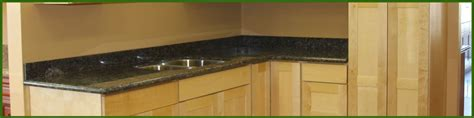 evergreen granite and cabinet countertops cabinets seattle kitchen and bath remodeling