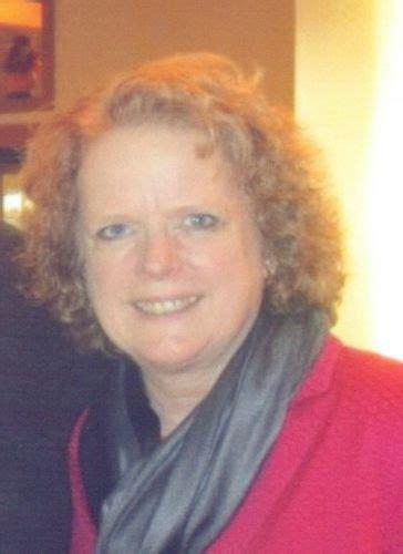 patt steiner obituary obituary cress funeral