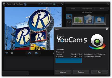 full version youcam free download download and install cyberlink youcam for hp laptops on