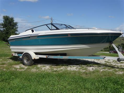 regal boats iowa regal 185 1989 for sale for 1 250 boats from usa
