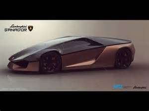 Lamborghini Perdigon Price Related Keywords Suggestions For 2015 Lamborghini Perdigon