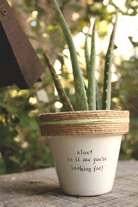 image result  sweet flower puns plant puns