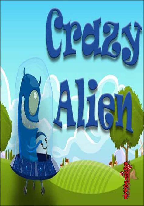 free download games for pc full version alien shooter crazy alien free download full version pc game setup