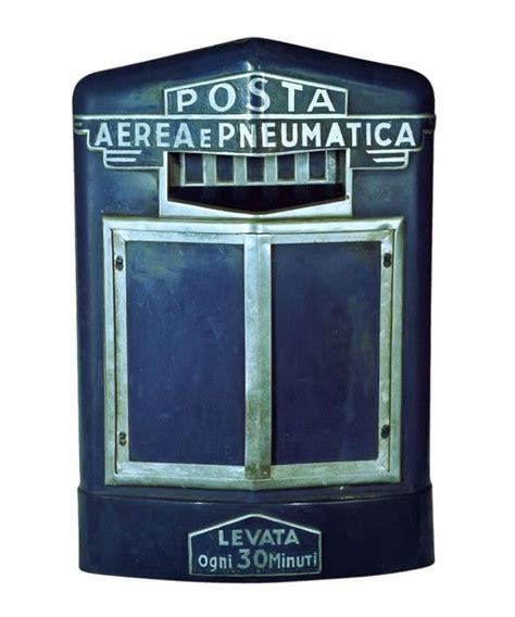 cassette sicurezza poste italiane cassette delle poste free cassette della posta with