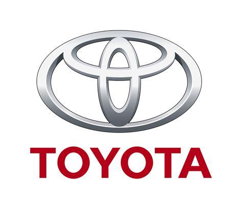 Toyota Logo Toyota Logo Wallpaper And Car History Carlogosorg