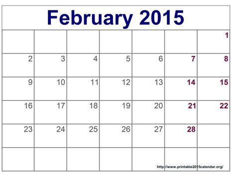 2015 16 academic calendar template academic calendar template 2015 16 august 2015