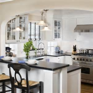 gallery for gt remodeled white kitchens