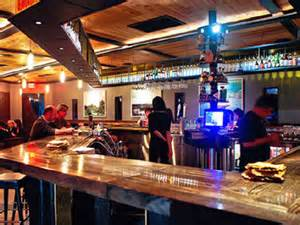 Alibi Room Los Angeles by Best Dive Bars In Los Angeles The Daily Meal