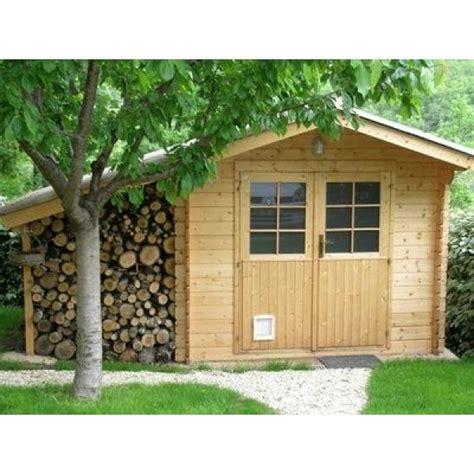 Ordinaire Abris De Jardin Pas Cher #4: construire-un-abri-de-jardin-657-600-600-F.jpg
