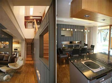 house design korean style 31 best images about korean style home design ideas on pinterest house design home