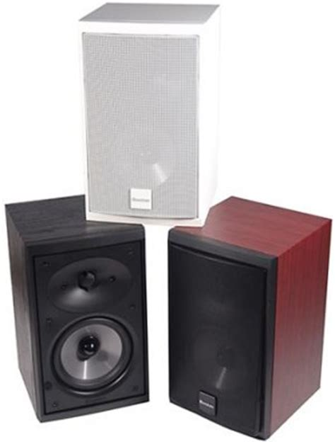 rs 10200 boston acoustics cr57 4 5 quot 75 rms 8 ohm w heat
