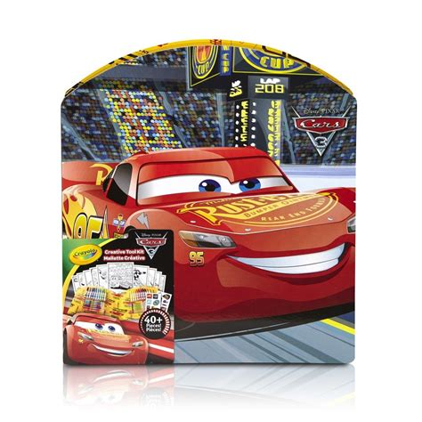 crayola giant coloring pages cars 10 best childrens books of 2017 crayola mini coloring