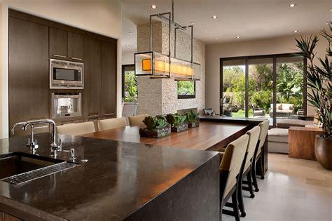 modern ceiling lights for dining room elegant modern lighting part 7