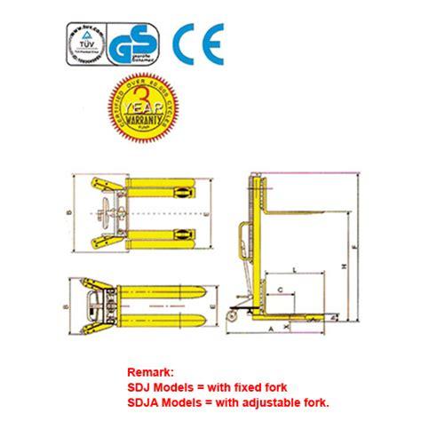 Keranjang Besi roda hammerindo jaya importir supplier roda kastor