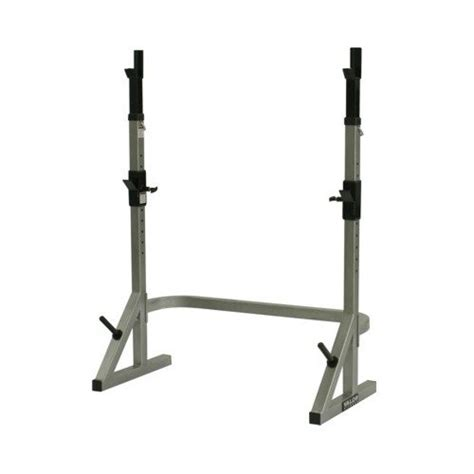 squat rack with bench press valor fitness bd 17 combo squat bench press rack
