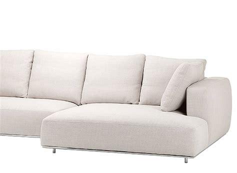colorado couch eichholtz online sofa colorado lounge creme wit
