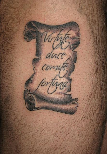 tattoo scroll generator ideas for tattoos best quality lettering tattoo original