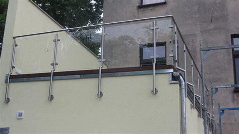 balkon nachträglich handlauf balkon home interior minimalistisch www
