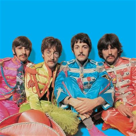 best beatles biography the beatles biography albums links allmusic