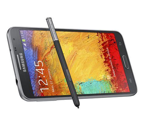Samsung Baterai Galaxy Note 3 Neo Sm N750 Eb Bn750bbe Gratis Samsung samsung announces galaxy note 3 neo sammobile sammobile