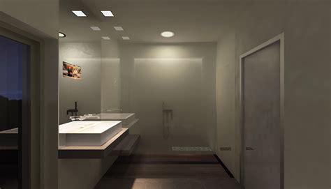 illuminare bagno progettare il bagno ecco 10 consigli utili bagnolandia
