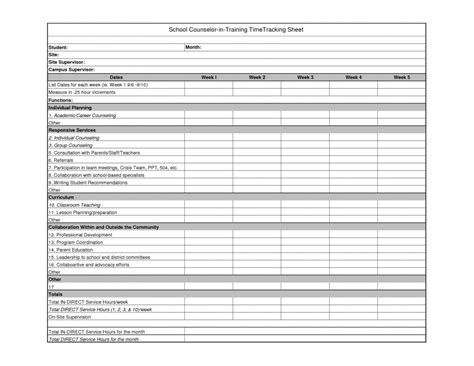 referral tracking template referral tracking spreadsheet onlyagame