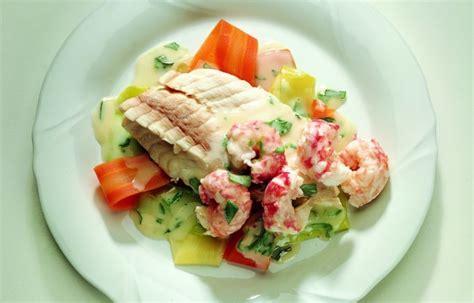 ricette cucina vapore ricetta storione al vapore le ricette de la cucina italiana