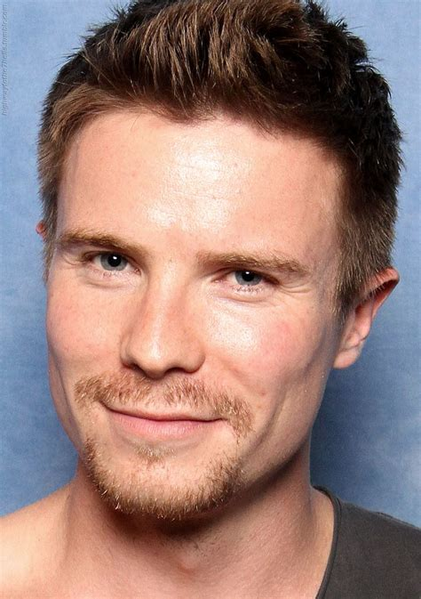 130 best joe dempsie images on pinterest joe dempsie