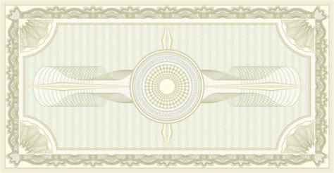 pattern background for certificate certificate background joy studio design gallery best
