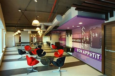 Synergyce Is One Of The 1000 Images About Office Design On