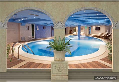 Design Your Own Home Online 3d Fototapeten 3d Joy Studio Design Gallery Best Design