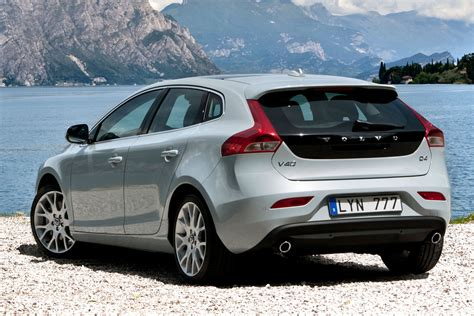 volvo pictures volvo v40 related images start 150 weili automotive network
