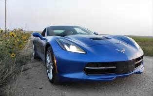 2016 Chevrolet Corvette 2016 Chevrolet Corvette Makes America Proud Carnewscafe