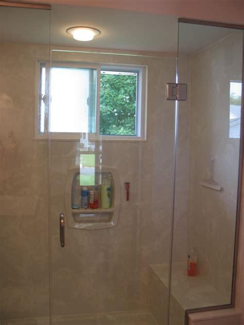 bathroom remodeling st louis mo bathroom remodeling gallery st louis remodeling company