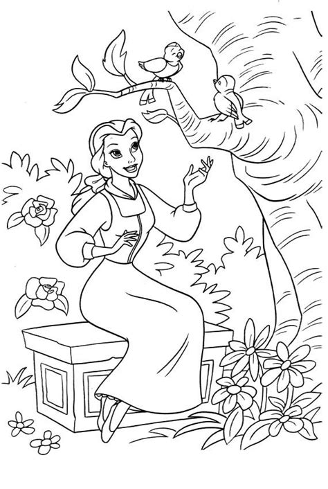 bird singing coloring page 64 best coloring pages images on pinterest coloring