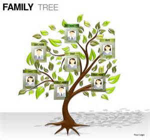 powerpoint template maker family tree template 31 free printable word excel pdf