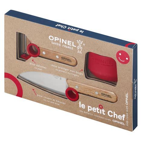 coffret cuisine enfant coffret cuisine pour enfants outils de cuisine s 233 curis 233 s
