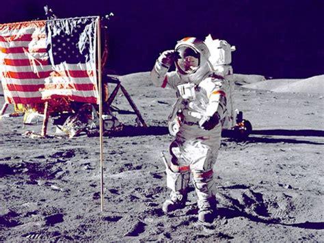 el primer hombre de 8408040006 191 ten 233 s idea de qui 233 nes fueron los primeros hombres en pisar la luna periodismo joven abc color
