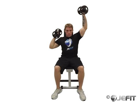 dumbbell alternating bench press alternate dumbbell bench press 28 images fix the 3 key exercises you re doing