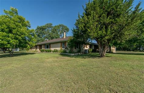 houses for sale in howe tx howe tx real estate houses for sale in grayson county