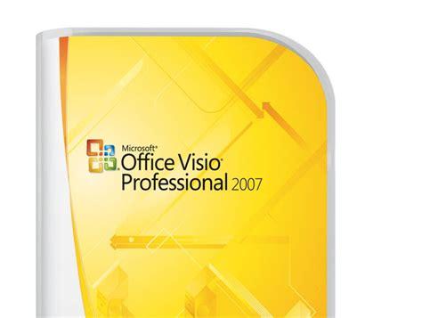 visio sp2 free microsoft office visio 2007 service pack 2 sn